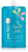 Ulta Per-fekt 10 Liquid Gold Illuminating Perfector