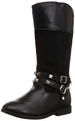 Children's Place The Girls' Tall Knee High Boot