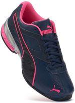 Puma Tazon 6 Accent Women's Shoes