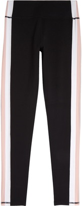 Zella Retro Pop Stripe Leggings