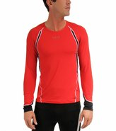 Gore Men's Air 4.0 Running Shirt Long 7537636