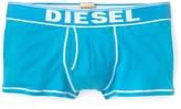 Diesel Trunk