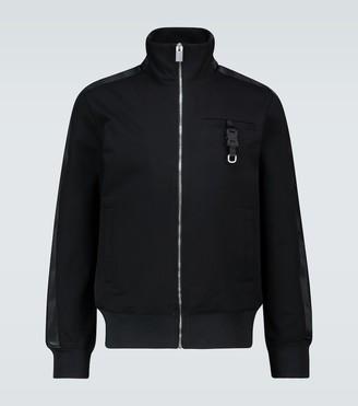 Alyx Technical track jacket