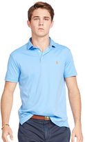Polo Ralph Lauren Pima Soft Touch Polo