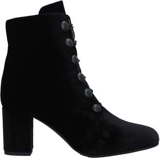 Yosh COLLECTION Ankle boots