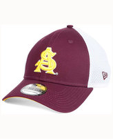 New Era Arizona State Sun Devils MB Neo 39THIRTY Cap