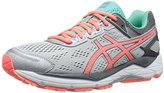Asics Women's GEL Fortitude 7 Running Shoe