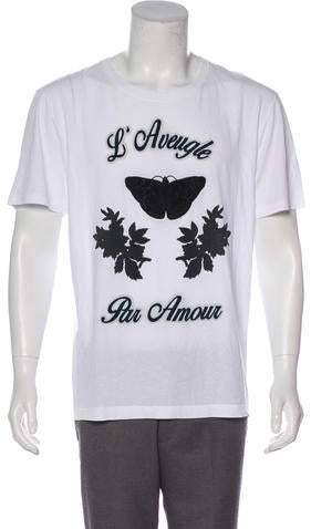 ded7659729c6 Gucci Tshirt Sale Mens - ShopStyle