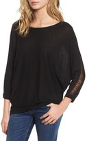 Splendid Women's Whitlock Sweater