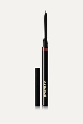 Hourglass 1.5mm Mechanical Gel Eyeliner - Bronze