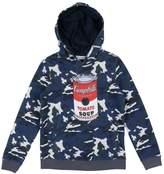 Pepe Jeans Sweatshirts - Item 12036097