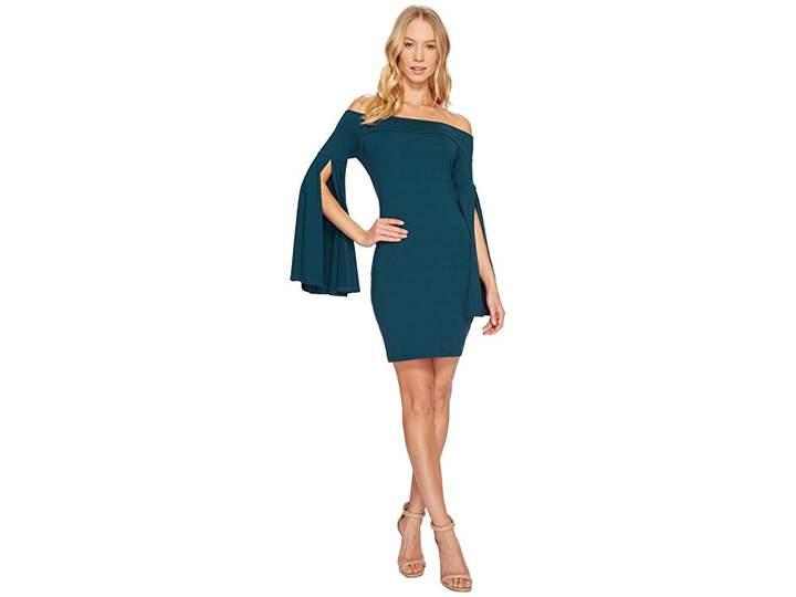Susana Monaco Kaelea Dress Women's Dress