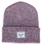 Herschel Women's Elmer Knit Beanie - Grey