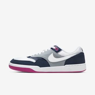 Nike Skate Shoe SB GTS Return