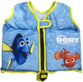 SwimWays Br and Name internal Swim Vests - Dory Swimming Aide