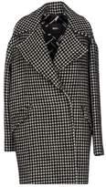 Best + Coat