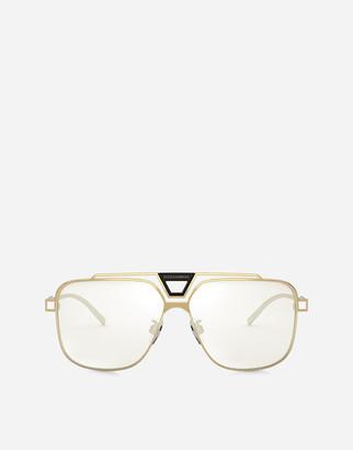 Dolce & Gabbana Miami Sunglasses