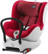 Britax Romer Dualfix Group 0+1 Car Seat