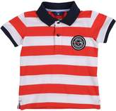 Gant Polo shirts - Item 12011598