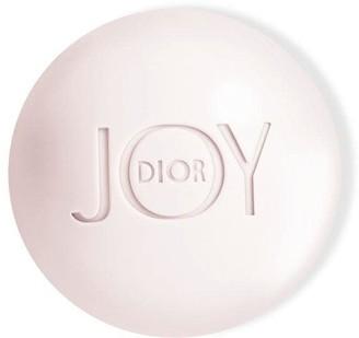 Christian Dior JOY by Pearl Bath Soap
