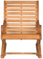 Safavieh Sonora Rocking Chair