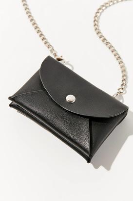 Urban Outfitters Mini Envelope Crossbody Bag