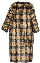 Laura Urbinati Coat