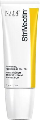 StriVectin TL Tightening Neck Serum Roller