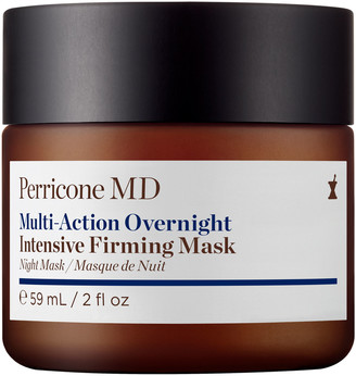 N.V. Perricone Multi-Action Overnight Intensive Firming Mask 59Ml