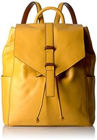 Vera Bradley Big Sky Backpack