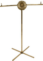 Thumbnail for your product : À La A la - Daisy Jewellery Stand - Brass