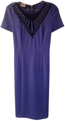 ALICE by Temperley Blue Dress for Women