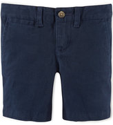 Ralph Lauren Bermuda Shorts, Big Girls (7-16)