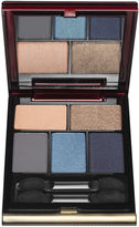 Kevyn Aucoin The Essential Eye Shadow Set - The Defining Navy Palette