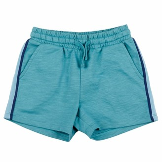 Top Top Baby Boys' Gusilure Board Shorts