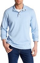 Tommy Bahama Weekend Harbor Pullover