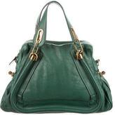 Chloé Small Paraty Bag