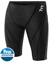 TYR Tracer Light Jammer Tech Suit 11284