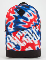 DGK Cosmos Backpack