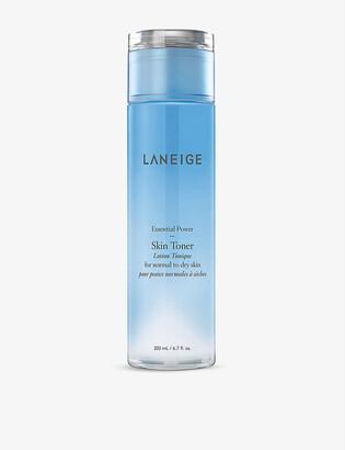 LaNeige Essential Power Skin toner 200ml