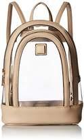 Call it SPRING Mireriwet Shoulder Handbag