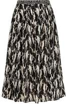 Fenn Wright Manson Zara Skirt