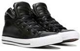 Converse Brookline Sneaker