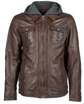 Oakwood 51714 Brown
