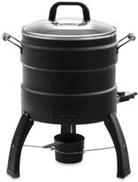 Butterball Oil-Free Electric Turkey Fryer and Roaster