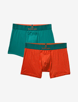 Tommy John Red & Green Trunk Kit
