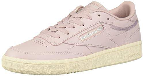 0444b8c6 Women's Club C 85 Sneaker