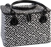 Ulta Caboodles Large Tapered Tote - Monaco