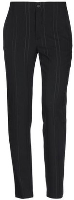Forme D�expression FORME D'EXPRESSION Casual trouser