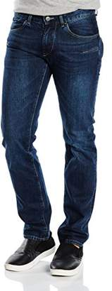 Energie Energy Patrick Jeans - Blue - W52